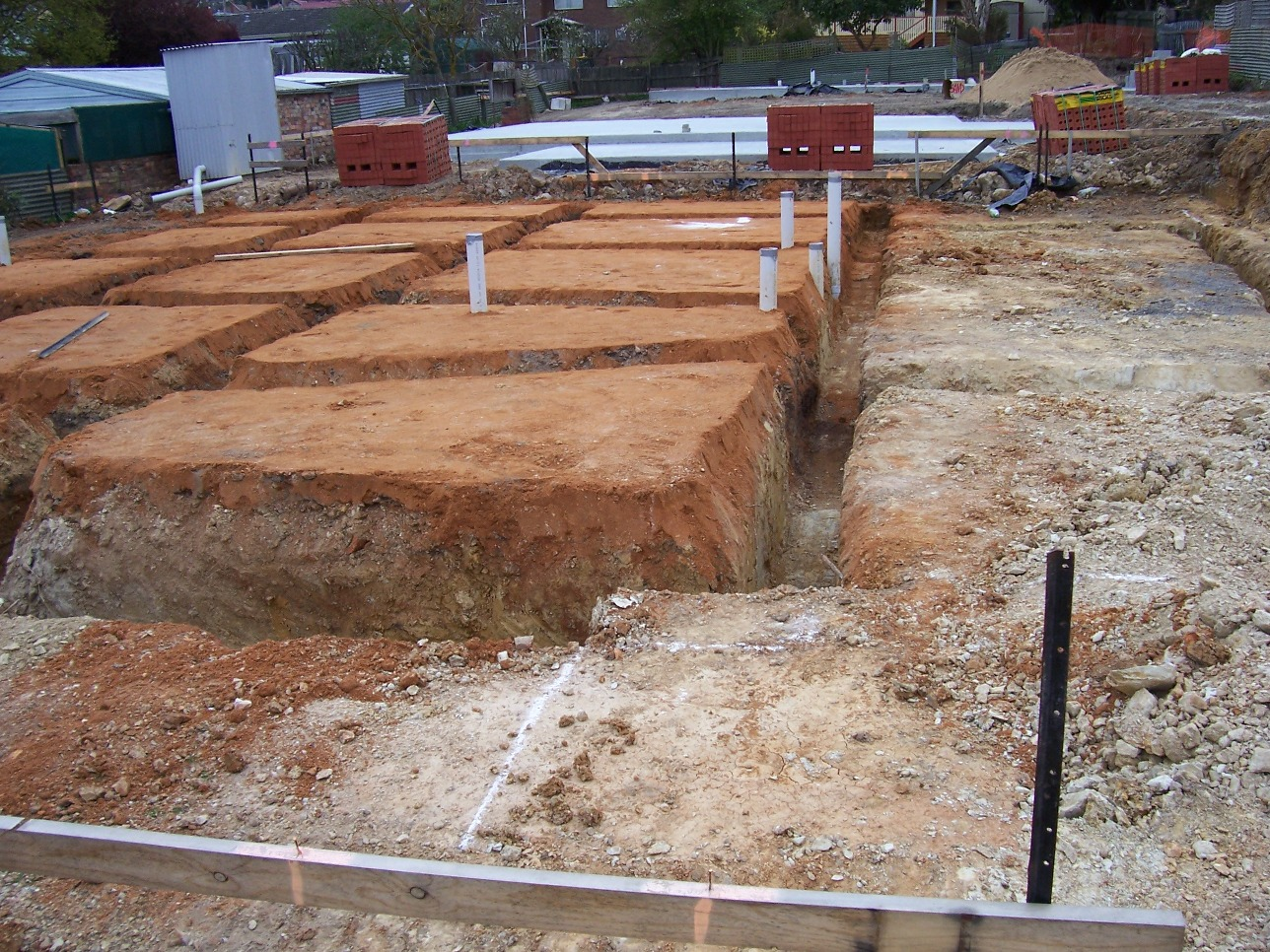 Footings1